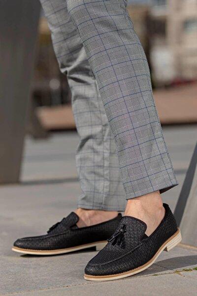 MGALERON09 Erkek Casual Ayakkabı