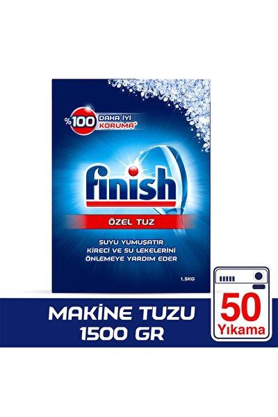 Tuz Action 1,5 kg