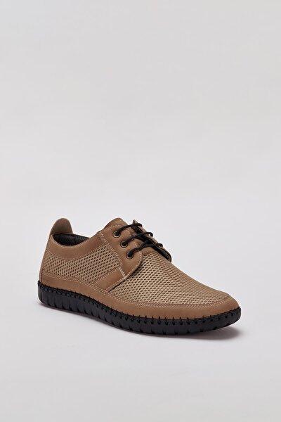 Mb120 Günlük Erkek Ayakkabı