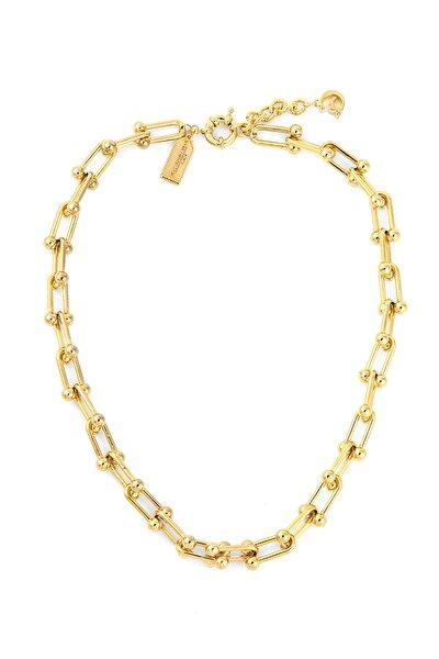 Jewelery Kolye