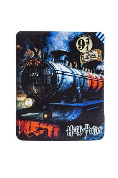 Bilek Destekli Kaymaz Harry Potter Lisanslı Mousepad