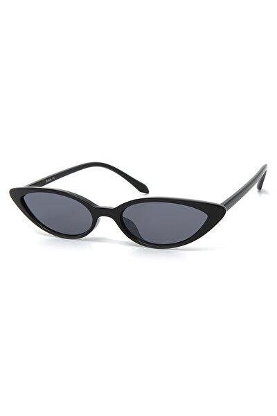 Kadın Güneş Gözlüğü Blt21138a