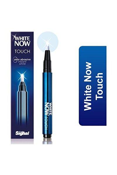 White Now Touch Diş Beyazlatma Kalemi