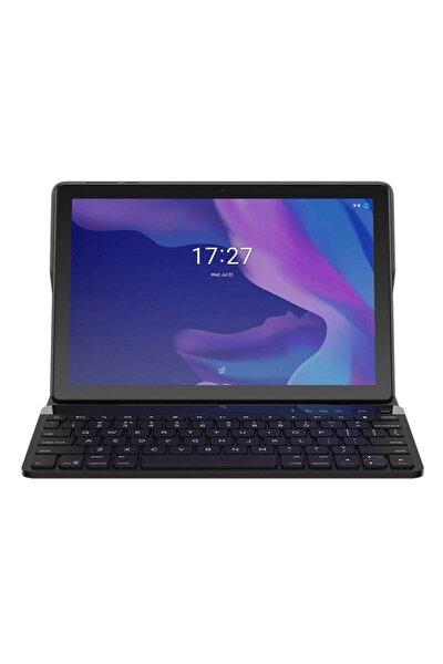 """Klavyeli Siyah 1t 10"""" 2020 32 Gb Wifi Tablet"""