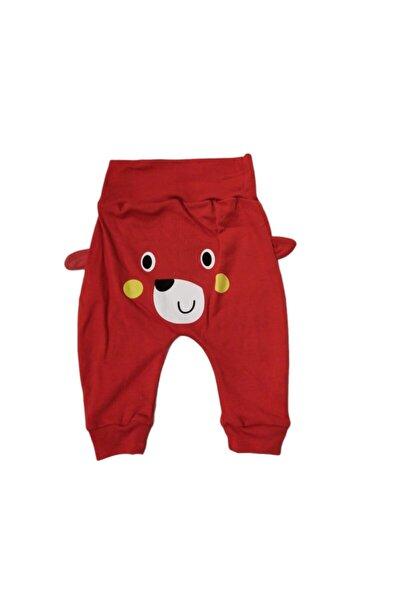 Bebek Alt Giyim %100 Pamuk