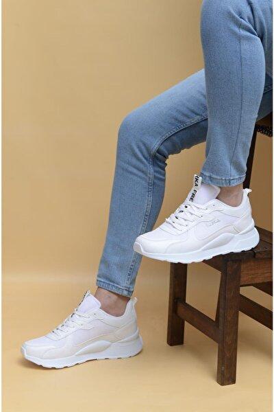 Erkek Günlük Spor Ayakkabı 6530