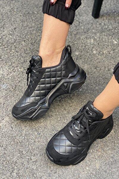 Kadın Sneakers