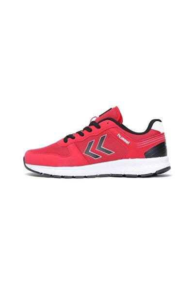 Erkek Kırmızı True Red Spor Ayakkabı 212629-3062