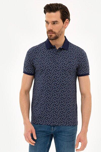 Erkek T-shirt G021GL011.000.1074779.VR033