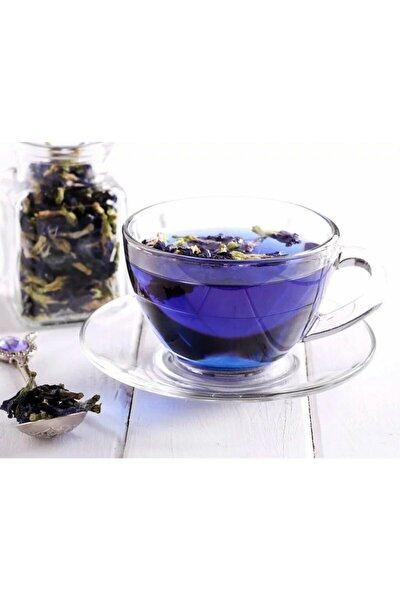 Mavi Çay 25 gr
