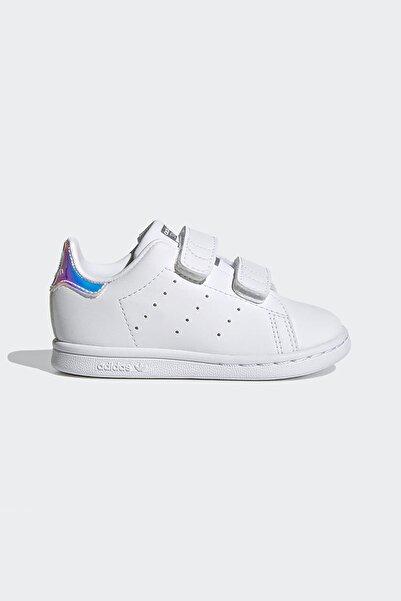 Unisex Çocuk  Günlük Spor Ayakkabı