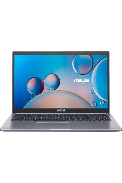 "X515ma-br091t Intel Celeron N4020 4gb 128ssd Win10 15.6"""
