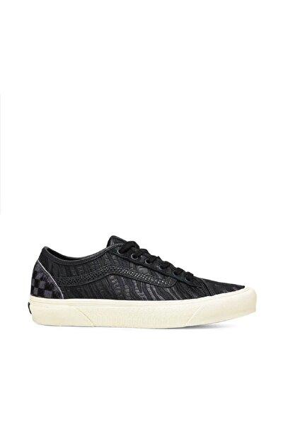 Unisex Sneaker - UA Bess NI SP - VN0A4UWZ1BG1