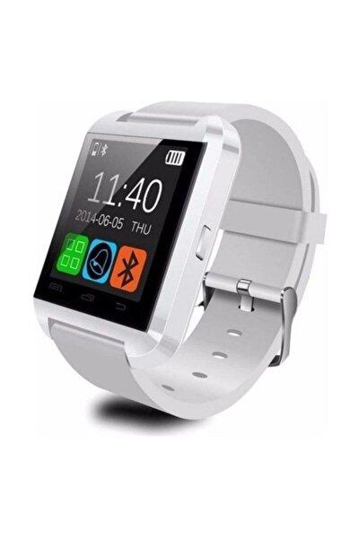Smart Watch Akıllı Çocuk Kol Saati
