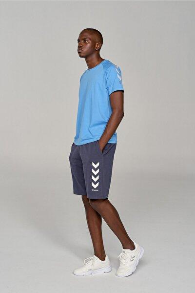 931152 Kens Erkek Shorts