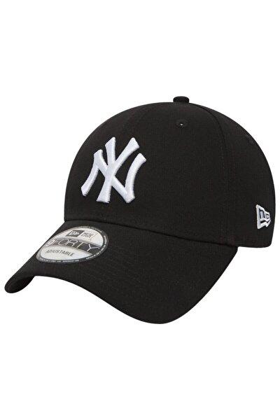 New York Yankees 10531941