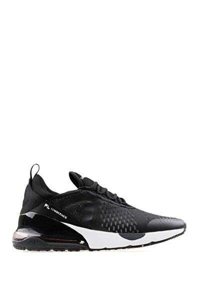 KONG WMN Siyah Kadın Koşu Ayakkabısı 100379788