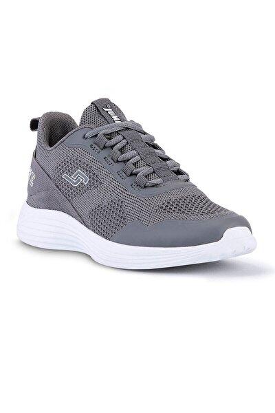 24796 Kadın Spor Ayakkabı