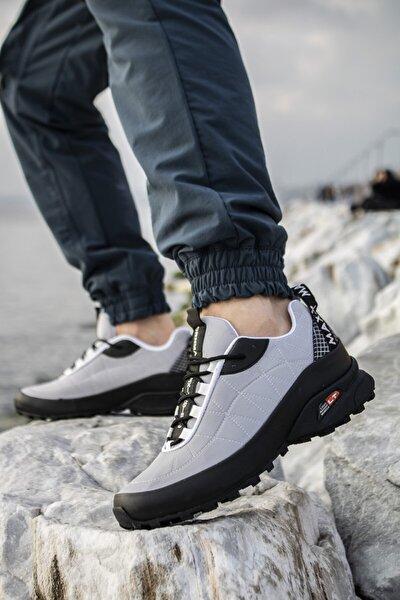 Günlük Erkek Outdoor Spor Ayakkabı