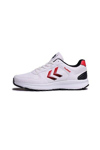 Porter Unısex Beyaz Spor Ayakkabı 207900-9402