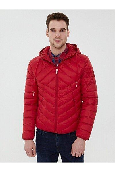 2022411 Erkek Jacket