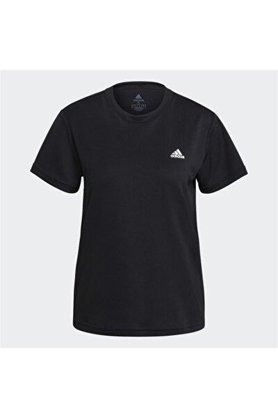W SL T Siyah Kadın Sweatshirt 101085728