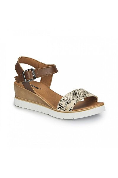 Kadın Günlük Sandalet