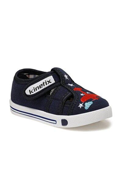 ZYRA Lacivert Erkek Çocuk Sneaker Ayakkabı 100355598