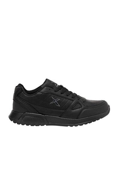 GORDEN M 9PR Siyah Erkek Sneaker Ayakkabı 100416330