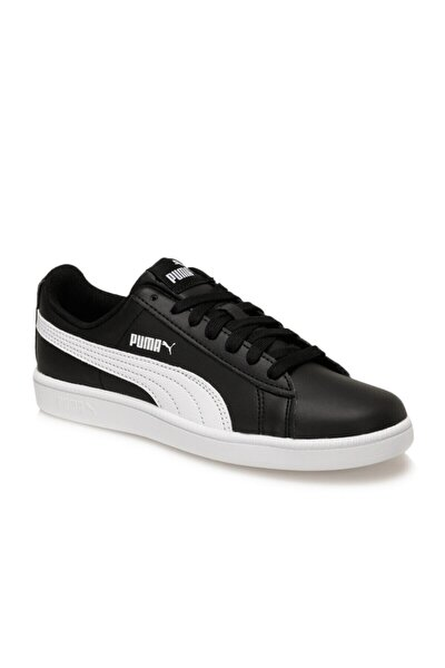 BASELINE Siyah Kadın Sneaker Ayakkabı 100568832