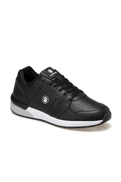 MYKONOS Siyah Erkek Sneaker Ayakkabı 100557575
