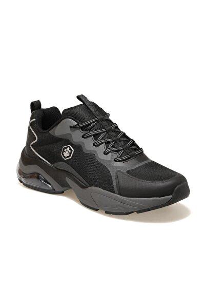 GRINDEL Siyah Erkek Koşu Ayakkabısı 100564487