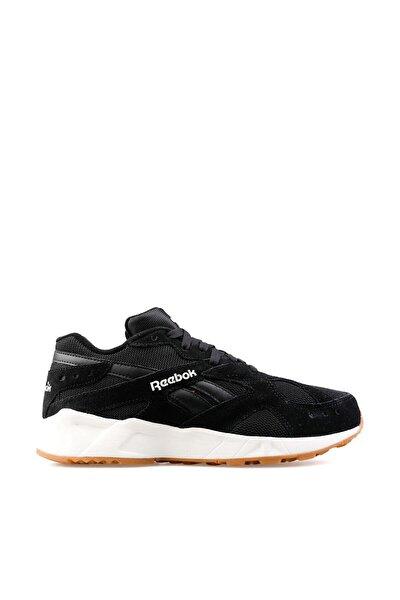 AZTREK 93 Erkek Spor Ayakkabı