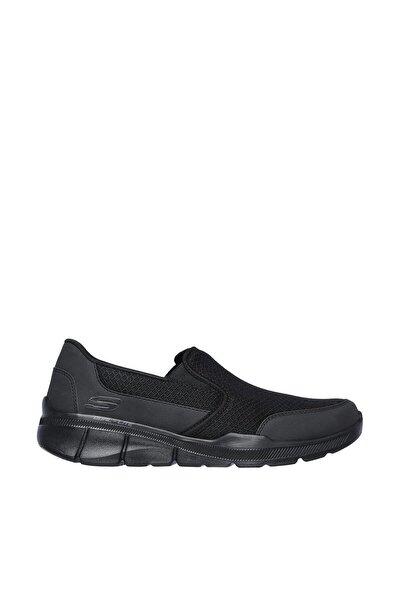 EQUALIZER 3.0 Erkek Siyah Spor Ayakkabı 52984 BBK