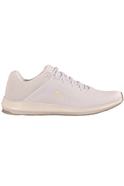 ALE Beyaz Erkek Sneaker 100300060