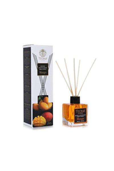 Luxury Mango Bambu Oda Kokusu 110 Ml