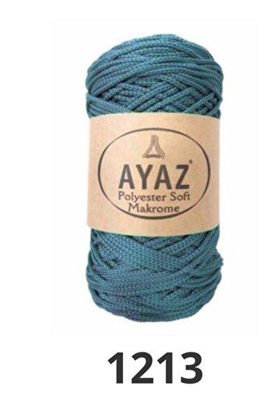 Polyester Soft Makrome