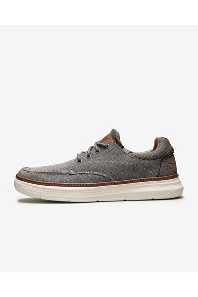 MORENO Erkek Bej Günlük Ayakkabı 204144 TPE