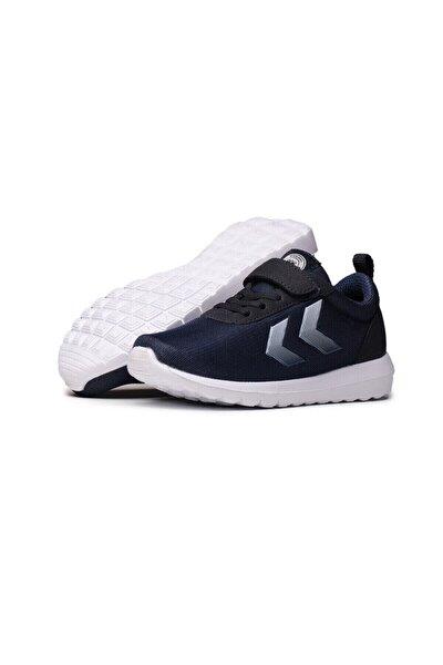 AEROLITE JR PERFORMANCE S Lacivert Erkek Çocuk Sneaker Ayakkabı 100584585