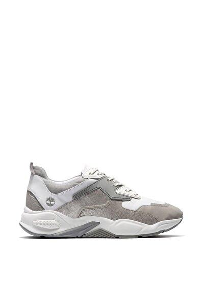 DELPHIVILLE LEATHER Beyaz Kadın Sneaker Ayakkabı 101096673