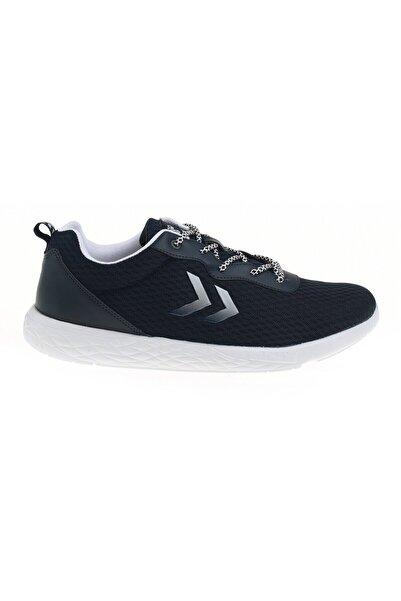 HMLOSLO SNEAKER-4 Mavi Erkek Sneaker Ayakkabı 100551134