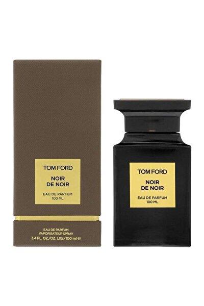 Noir De Noir Edp 100 ml Erkek Parfüm 888066004480