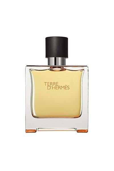 Terre D' Pure Edp 75 ml Erkek Parfüm 3346131402205