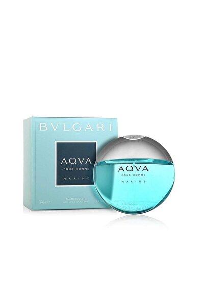 Aqva Marine Edt 50 ml Erkek Parfüm 783320913020