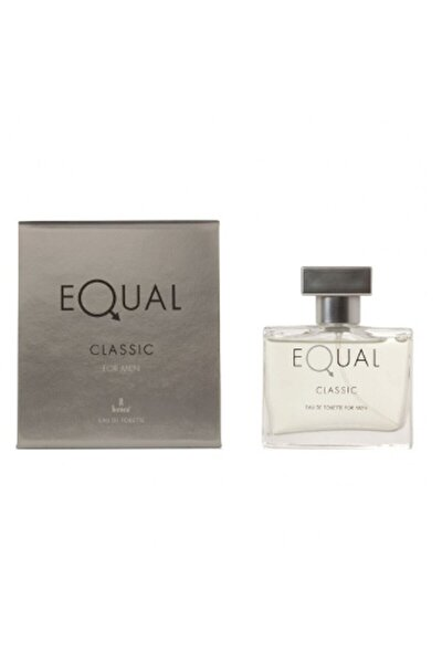 Classic Erkek Edt 75 ml Parfüm 8690973020246