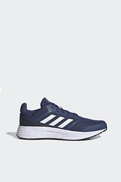 GALAXY 5 Lacivert Erkek Koşu Ayakkabısı 100663983