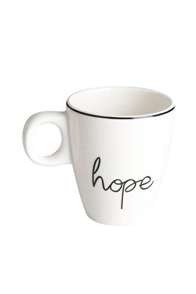 Hope Kupa 130cc