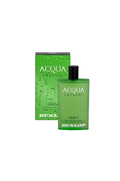 Acqua Crystal Edt 100 ml Erkek Parfüm 8690587008807