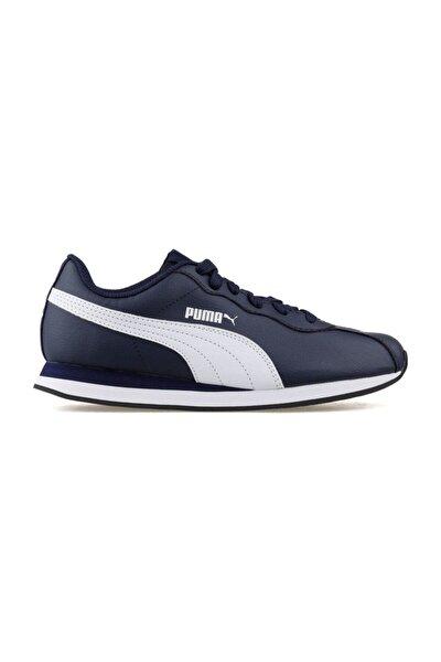 366773-03 Turın Kadın Günlük Spor Ayakkabı