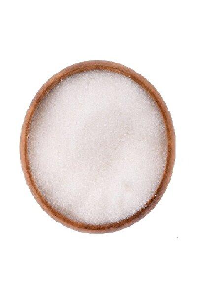 Toz Şeker